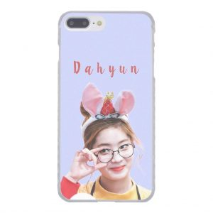 Twice – iPhone Case #2
