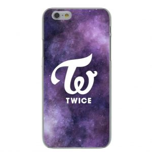 Twice – iPhone Case #8