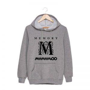 Mamamoo Hoodie #10