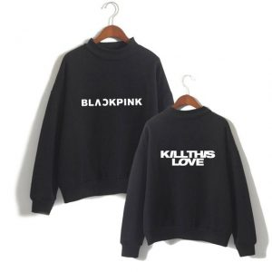 blackpink new design