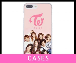 twice merch 2019