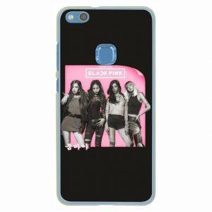 BlackPink- Huawei Case #1