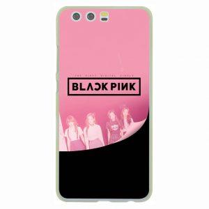 BlackPink- Huawei Case #5