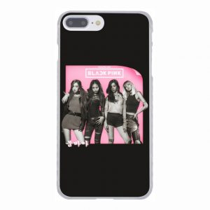 BlackPink- iPhone Case #10