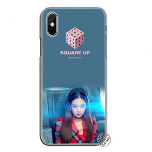 BlackPink- iPhone Case #15
