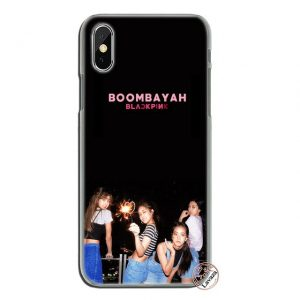 BlackPink- iPhone Case #17