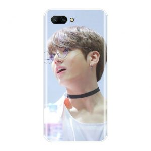 BTS – Honor Case #5
