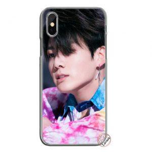 BTS – iPhone Case #10