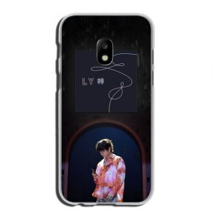 BTS – Samsung Galaxy J Case #6