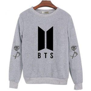 BTS – Sweatshirt #2