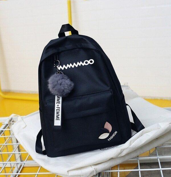mamamoo backpack