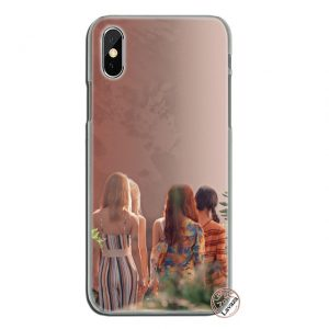 Mamamoo iPhone Case #12