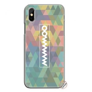 Mamamoo iPhone Case #9