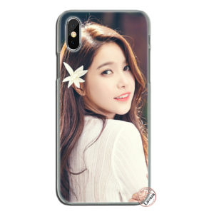 Mamamoo iPhone Case #3