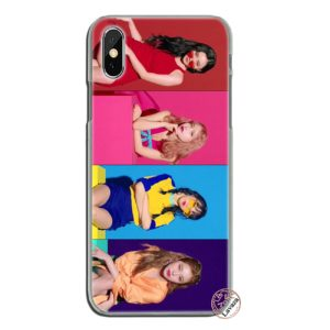 Mamamoo iPhone Case #6