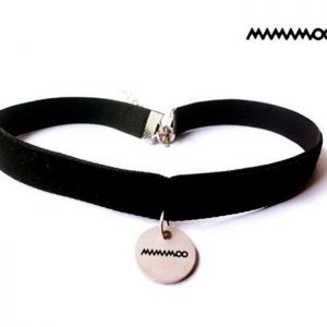 Mamamoo Necklace #1