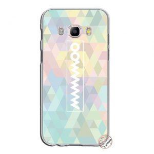 Mamamoo Samsung J Case #10