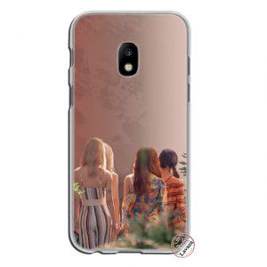 Mamamoo Samsung J Case #5