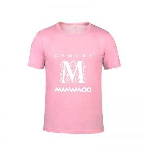 Mamamoo T-Shirt #10