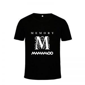 Mamamoo T-Shirt #11