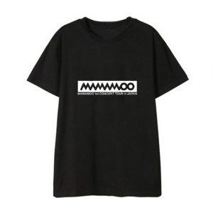 Mamamoo T-Shirt #16