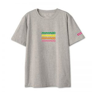 Mamamoo T-Shirt #4
