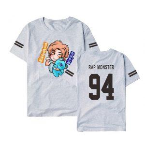 BTS – T-Shirt RM2