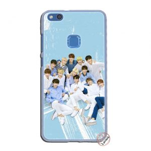 Seventeen Huawei/Honor Case #12