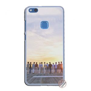 Seventeen Huawei/Honor  Case #2