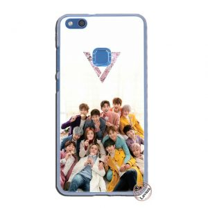 Seventeen Huawei/Honor Case #5