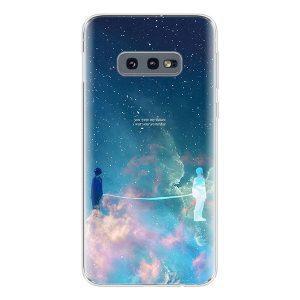 Seventeen Samsung S Case #3