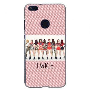Twice – Huawei Case #1