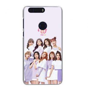 Twice – Huawei Case #3