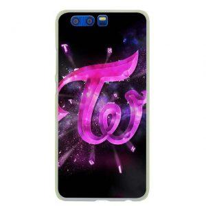 Twice – Huawei Case #5