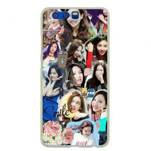 Twice – Huawei Case #6