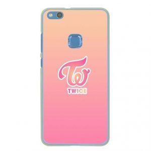 Twice – Huawei Case #7
