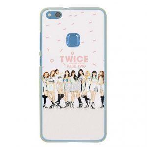 Twice – Huawei Case #8