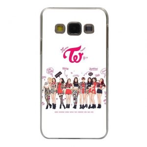 Twice – Samsung J Case #10