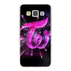 Twice – Samsung J Case #5