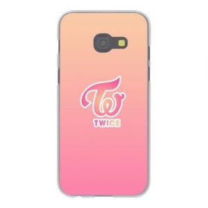 Twice – Samsung J Case #6
