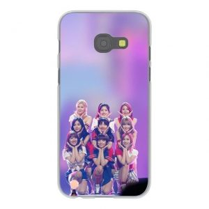 Twice – Samsung J Case #8