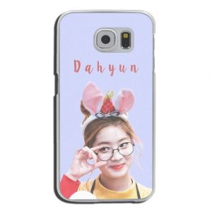 Twice – Samsung S Case #2