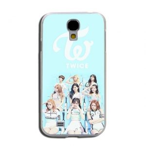 Twice – Samsung S Case #4