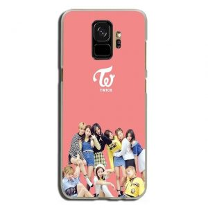 Twice – Samsung S Case #6
