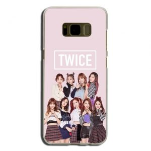 Twice – Samsung S Case #7