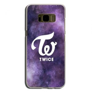 Twice – Samsung S Case #8
