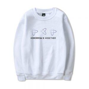 TXT Sweatshirt #2