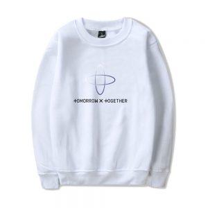 TXT Sweatshirt #3