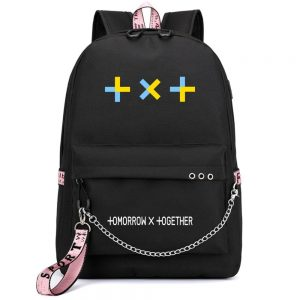 TXT Backpack #1