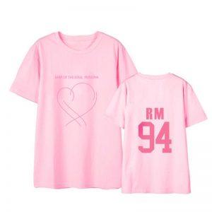 BTS – T-Shirt RM